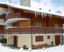 Appartement Le Miclivier B2, Villars, Winter
