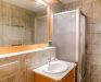 Foto 14 interieur - Appartement Le Miclivier B2, Villars