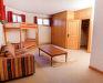 Foto 13 interieur - Appartement Le Miclivier B2, Villars