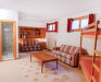 Foto 12 interieur - Appartement Le Miclivier B2, Villars