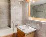 Foto 9 interieur - Appartement Le Miclivier B2, Villars