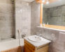 Picture 9 interior - Apartment Le Miclivier B2, Villars