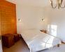Foto 8 interieur - Appartement Le Miclivier B2, Villars