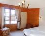 Foto 7 interieur - Appartement Le Miclivier B2, Villars
