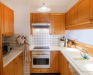 Foto 5 interieur - Appartement Le Miclivier B2, Villars