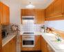 Picture 5 interior - Apartment Le Miclivier B2, Villars