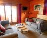 Foto 4 interior - Apartamento Grand Hôtel A18, Villars