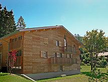 Villars - Appartement Chante Gryonne A4