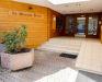 Immagine 15 esterni - Appartamento Grand-Pont 15, Villars