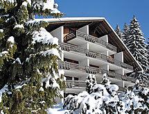 Villars - Apartment Savoie 11