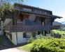 Immagine 13 esterni - Appartamento Savoie 11, Villars