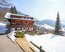 Immagine 11 esterni - Appartamento Savoie 11, Villars