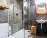 Image 15 - intérieur - Appartement Armorial II / apt 2, Villars
