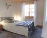 Picture 10 interior - Apartment Armorial I, Villars
