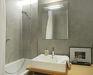 Picture 11 interior - Apartment Armorial I, Villars