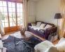 Picture 4 interior - Apartment Armorial I, Villars