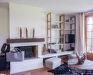Picture 9 interior - Apartment Armorial I, Villars