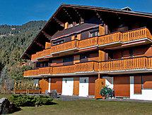 Villars - Appartement Meribel