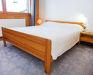 Image 7 - intérieur - Appartement Meribel, Villars