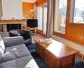 Image 3 - intérieur - Appartement Meribel, Villars