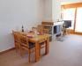 Image 5 - intérieur - Appartement Meribel, Villars