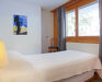 Image 16 - intérieur - Appartement Meribel, Villars