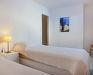 Image 12 - intérieur - Appartement Meribel, Villars