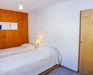 Image 14 - intérieur - Appartement Meribel, Villars