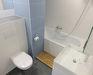 Image 11 - intérieur - Appartement Meribel, Villars