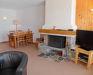 Image 4 - intérieur - Appartement Meribel, Villars