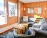 Image 2 - intérieur - Appartement Meribel, Villars
