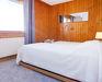 Image 13 - intérieur - Appartement Meribel, Villars