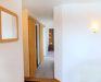 Image 17 - intérieur - Appartement Meribel, Villars