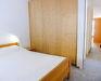 Image 8 - intérieur - Appartement Meribel, Villars