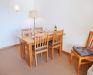Image 18 - intérieur - Appartement Meribel, Villars