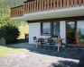 Image 21 - intérieur - Appartement Meribel, Villars