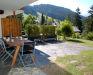 Image 6 - intérieur - Appartement Meribel, Villars