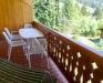 Immagine 7 interni - Appartamento Albatros 5, Villars