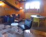 Immagine 6 interni - Appartamento Albatros 5, Villars