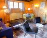 Immagine 5 interni - Appartamento Albatros 5, Villars