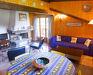 Immagine 4 interni - Appartamento Albatros 5, Villars