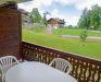 Immagine 15 interni - Appartamento Villars Vacances, Villars