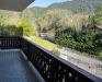 Immagine 10 interni - Appartamento Villars Vacances, Villars
