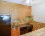Immagine 7 interni - Appartamento Villars Vacances, Villars