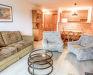 Immagine 6 interni - Appartamento Villars Vacances, Villars