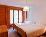 Immagine 8 interni - Appartamento Villars Vacances, Villars