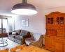 Immagine 16 interni - Appartamento Villars Vacances, Villars