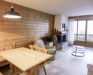 Immagine 4 interni - Appartamento Villars Vacances, Villars