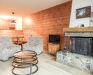 Immagine 5 interni - Appartamento Villars Vacances, Villars