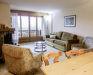 Immagine 3 interni - Appartamento Villars Vacances, Villars
